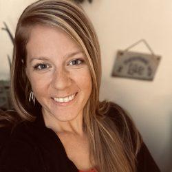 Rebekah Coval (Associate Therapist) photo