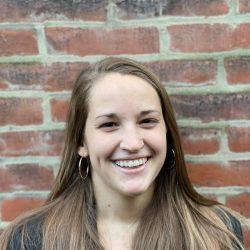 Sarah Melton, LSW (Fellow Therapist) photo