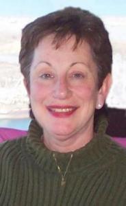 Marion Levy-Bergman, MSW, LCSW