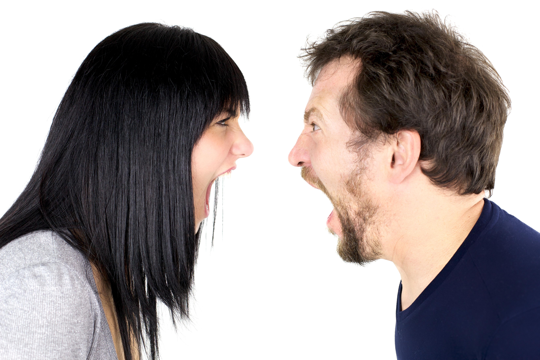 Gottman Communication Assessment image